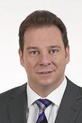 Andreas Mattfeldt (MdB)