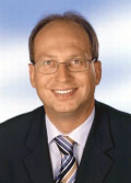 Axel Miesner (MdL)